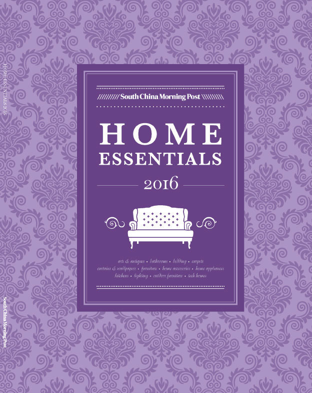 Home The Shop Gtd Essentials Guide To Hong Kong S Most Interesting Furniture Stores Butterboom